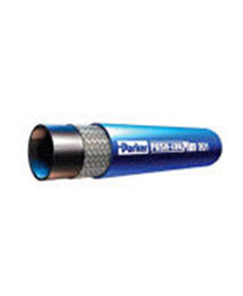 สายเอนกประสงค์ PUSH-LOK PLUS 200-350 PSI - 801